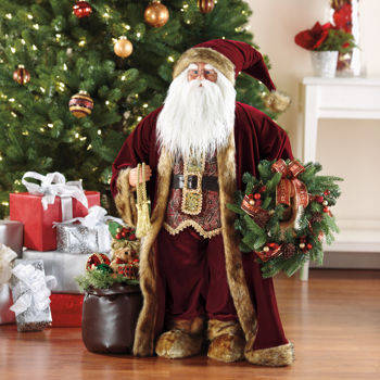 Costco-Holiday-Discounts-and-Christmas-Decor