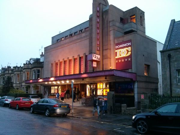 dominion-cinema-edinburgh-(by-sophie)