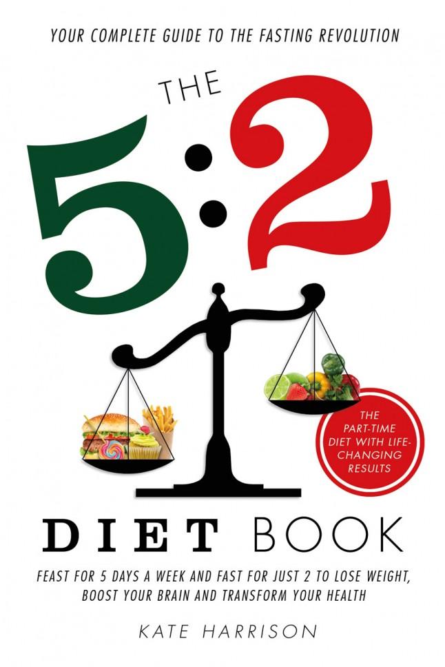 Fasting-diet-blog-