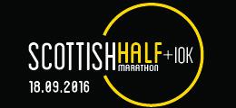 scottish-half-logo-for-web1