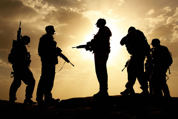 My War Hero – a letter about Post Traumatic Stress Disorder and Depression