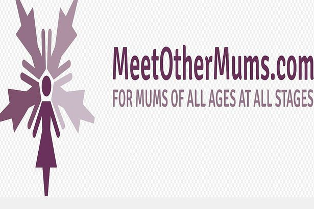 Children or not – some will always be a Mum/Dad at heart. IVF and Meeting other Mums