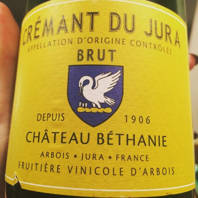 Love champagne? try this bargain of a hidden gem