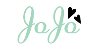 JoJo Signature.jpg