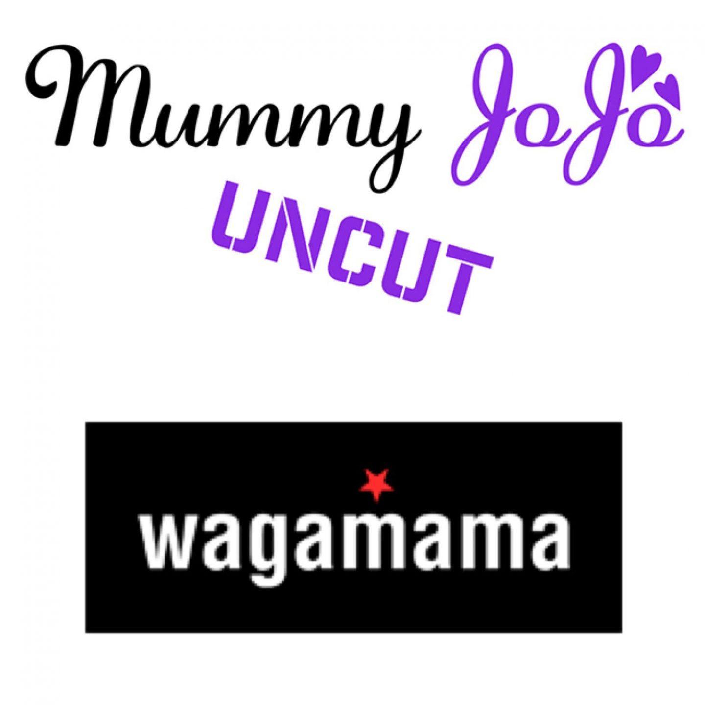 Mummy Jojo and Wagamam - Edinburgh wellness events