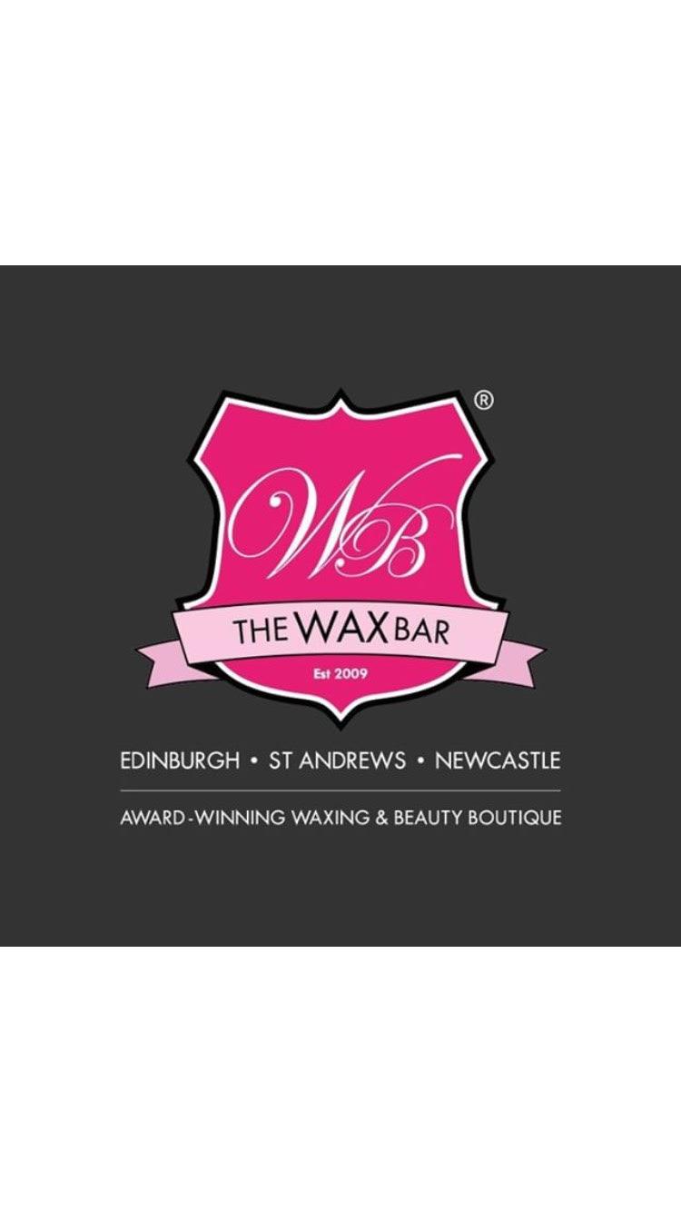 The Wax Bar - UK