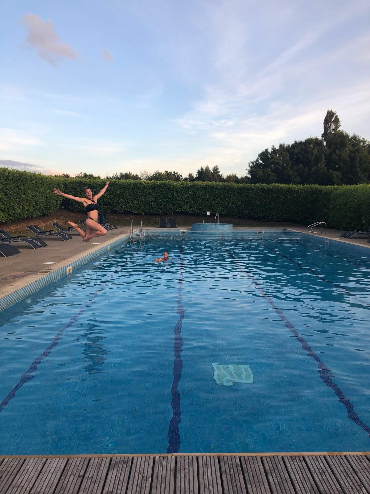 Know when it's time for a routine – top tips after Summer holidays