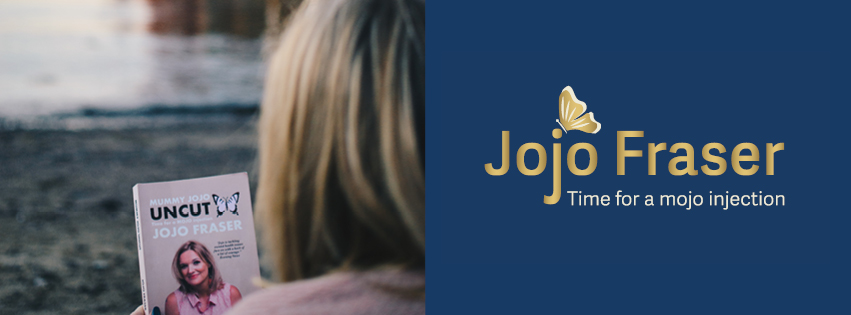 Media Kit / Meet Jojo