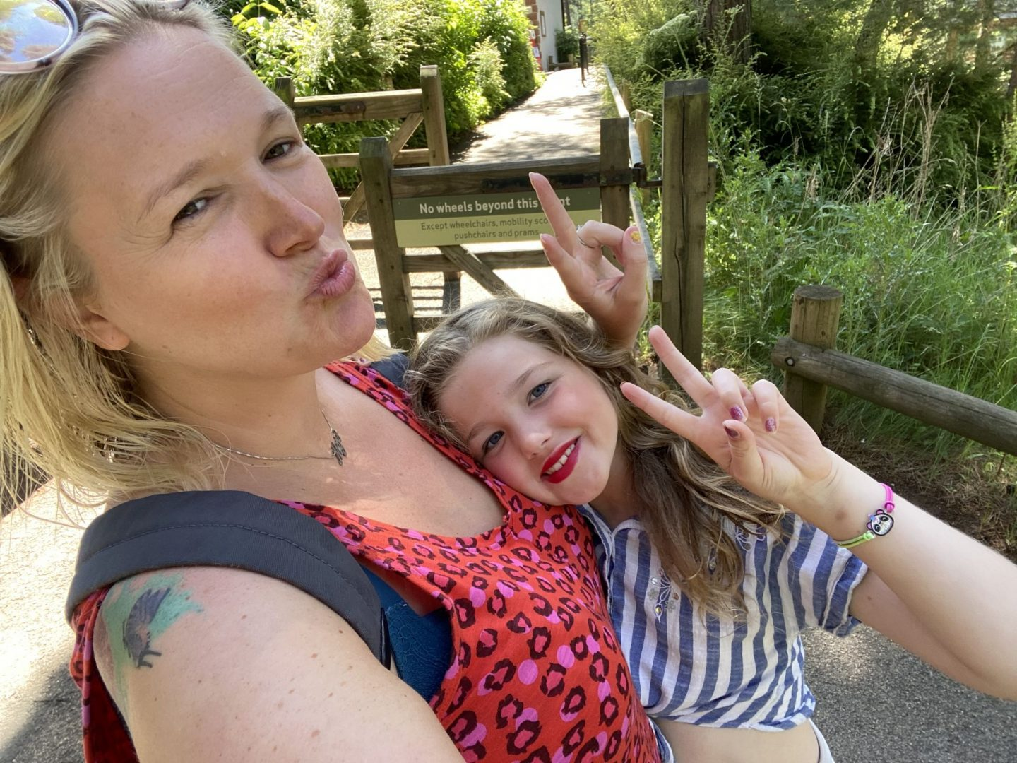 Center Parcs Whinfell Forest post pandemic – should I stay or should I go?